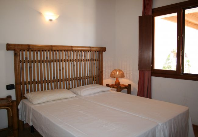 Appartement in Santa Maria - Porto Antigo One 3 bedroom apt.