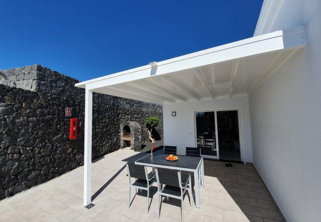 Villa en Puerto del Carmen - Villas Cassandra and Katrina