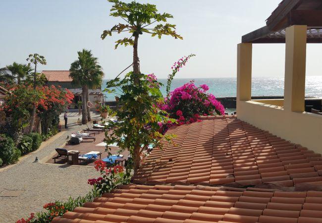 Apartamento en Santa Maria - Porto Antigo One 3 bedroom apt.