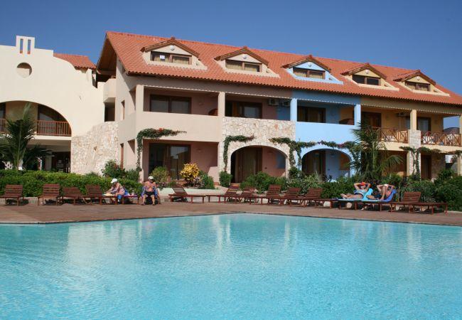 Appartamento a Santa Maria - Porto Antigo Two 1 bedroom apartment