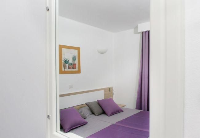 Apartment in Puerto del Carmen - Club Oceano 2 bedroom Apts.